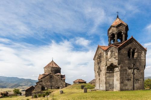 Orthodox Pasen: Leven van het Licht!