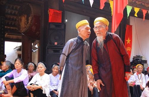 Hanoi mindfullness, Vietnam