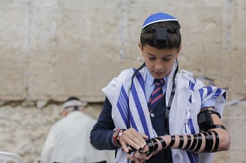 Grensverleggend Israël