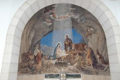 Israël - Vrouwen in de Bijbel