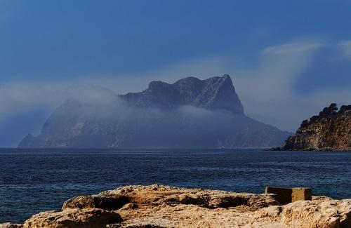 3. Alicante - Spirituele reis