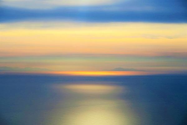 Dag 3 - Spirituele reis Alicante
